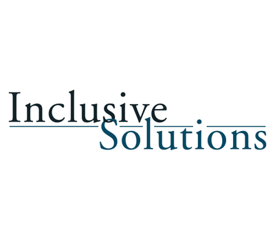 Inclusive solutions